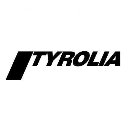 free vector Tyrolia 0