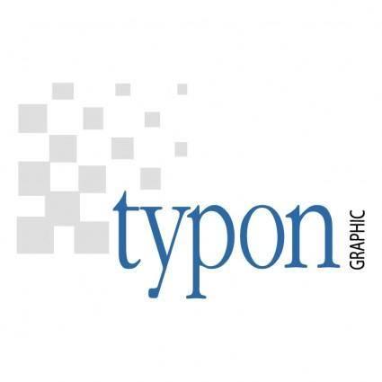 Typon