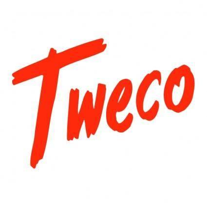 free vector Tweco