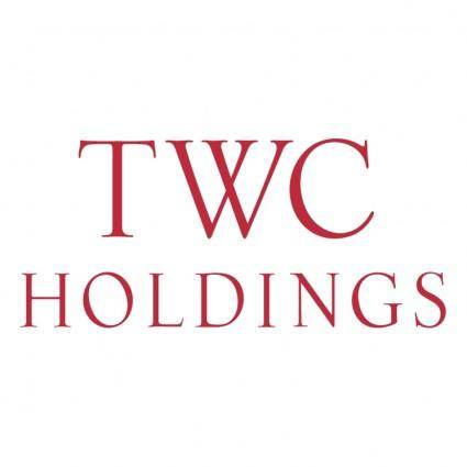 free vector Twc holdings