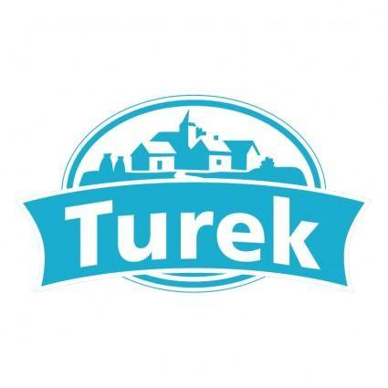 free vector Turek