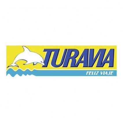 Turavia