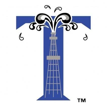 Tulsa drillers 2