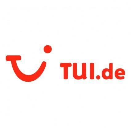 free vector Tuide
