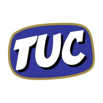 free vector Tuc 0