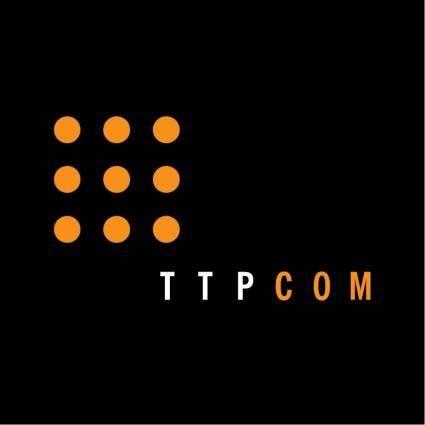 free vector Ttpcom