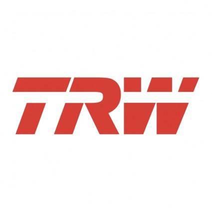 free vector Trw 0
