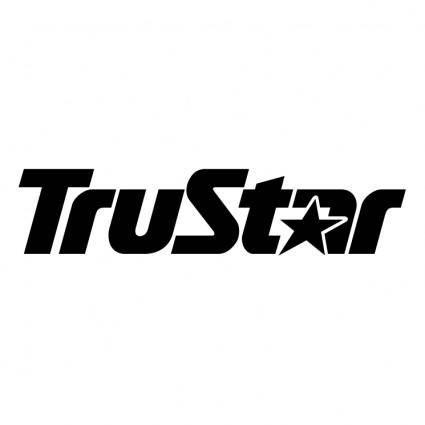 free vector Trustar