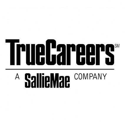 Truecareers