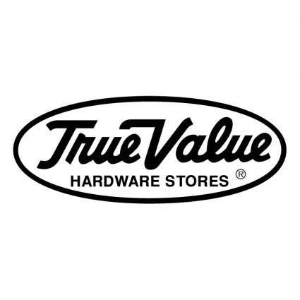 free vector True value 0