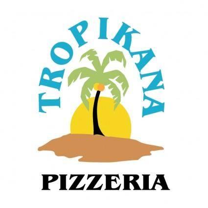 Tropikana