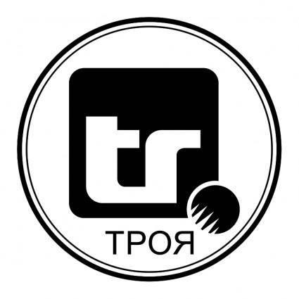 free vector Trojya 0