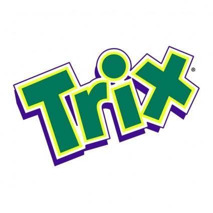 Trix 0