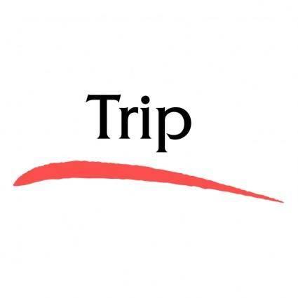 free vector Trip