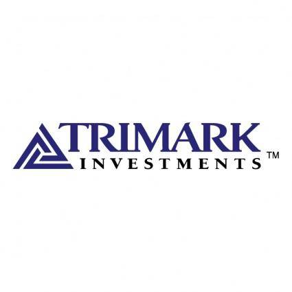 Trimark investments