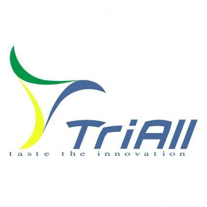 free vector Triall