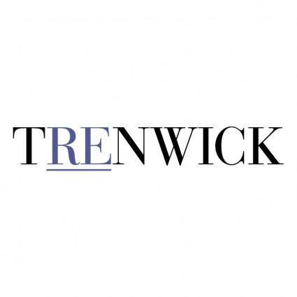 Trenwick