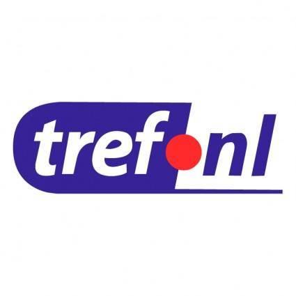 Trefnl