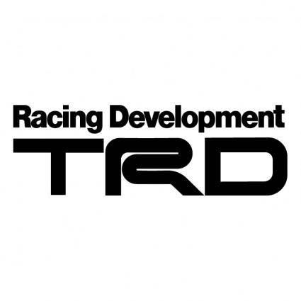 Trd 0
