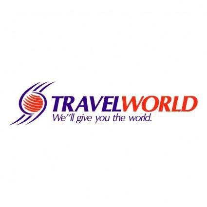 Travelworld 0