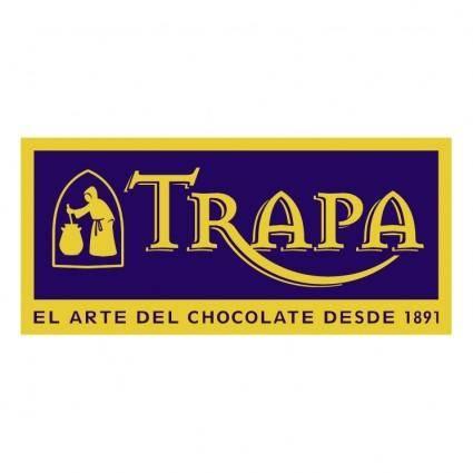 free vector Trapa