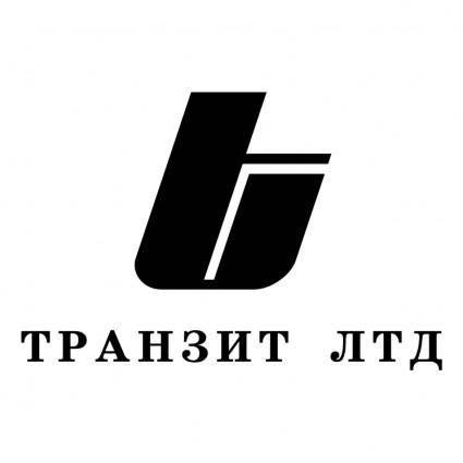 Tranzit