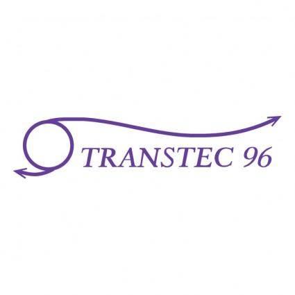 free vector Transtec
