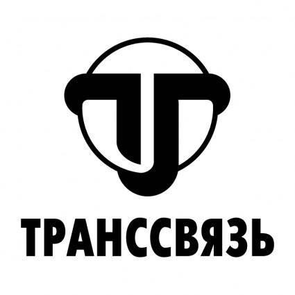 Transsvyaz
