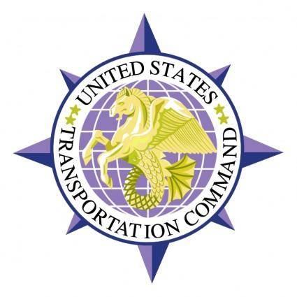Transportation command