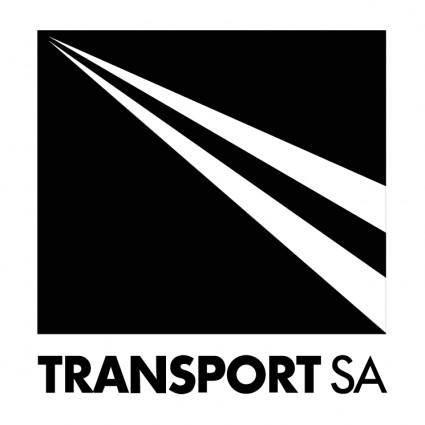 Transport 0
