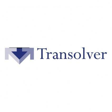 Transolver