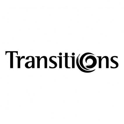 Transitions lenses 0