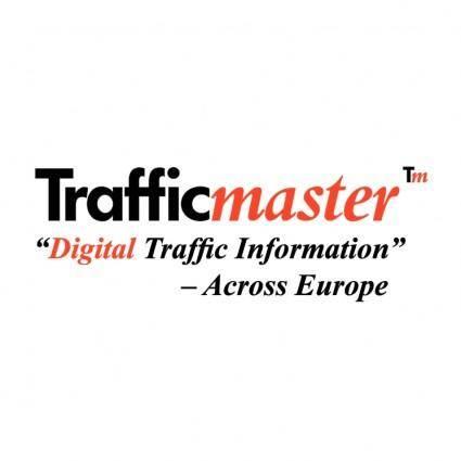 Trafficmaster