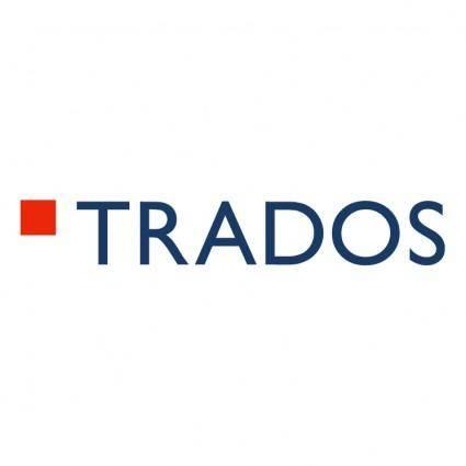 free vector Trados