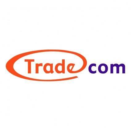 free vector Trade com