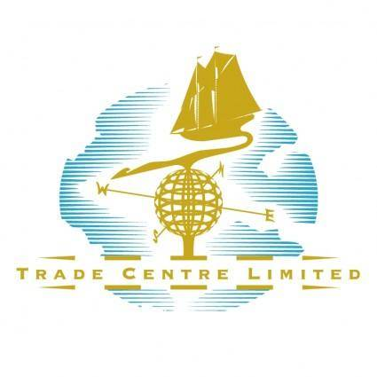Trade centre limited