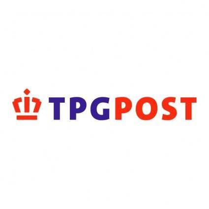 Tpg post 0