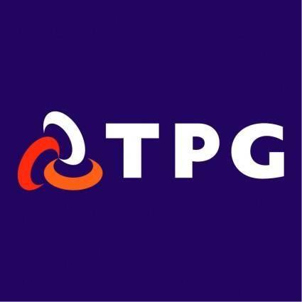 Tpg 0