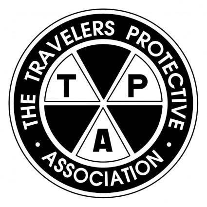 free vector Tpa 0