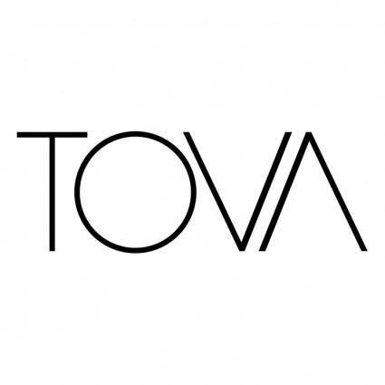 free vector Tova