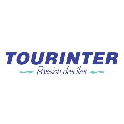 Tourinter