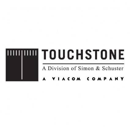 free vector Touchstone