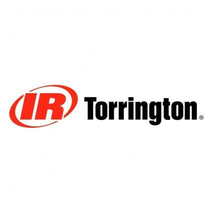 free vector Torrington