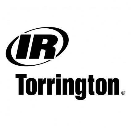 Torrington 0