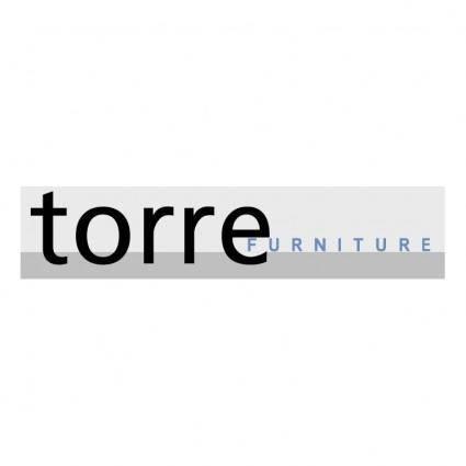 free vector Torre srl