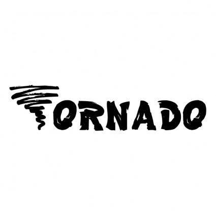 free vector Tornado 1