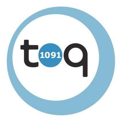 Toq 1091