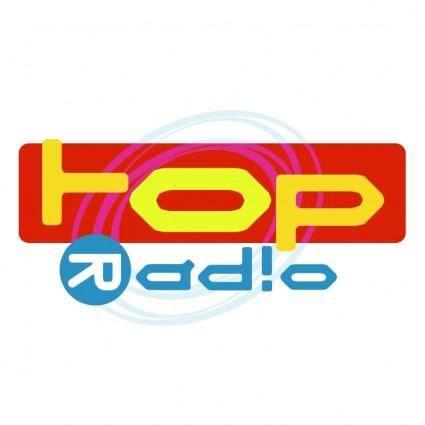 Topradio 0