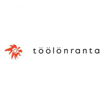 free vector Toolonranta
