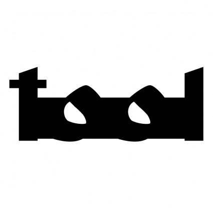 free vector Tool 0